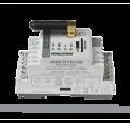 GSM ovladače