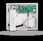 JA-106KR-3G Ústředna s 3G/LAN komunikátorem a rádiovým modulem