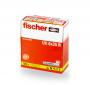 ACC-D-UX6R Univerzální hmoždinka Fischer UX 6 R