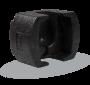 CP-201K-130 Tepelně izolační kryt čerpadla