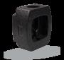 CP-201K-180 Tepelně izolační kryt čerpadla