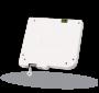 CT-01 Roletový detektor