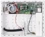 JA-106KR Ústředna s GSM/GPRS/LAN komunikátor. a rádiovým modulem