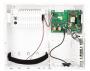 JA-107KRY Ústředna s LAN, GSM a rádiovým modulem