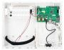 JA-107K Ústředna s LAN komunikátorem (bez GSM komunikátoru)