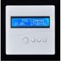 PS-9000-SD-U Řídící jednotka s SD pamětí