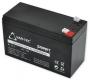 SA214-7 Zálohovací akumulátor 12V 7Ah
