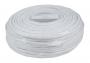 VD-10 Stíněný kabel